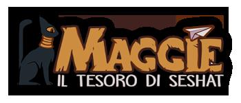 maggie app