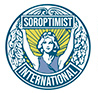 Soroptimist International Italia
