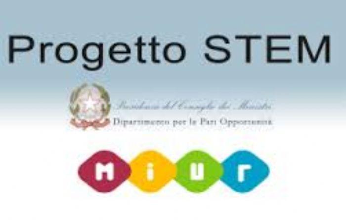 Giornata della donna, 8 marzo 2016 - Il mese delle STEM - Elenco aggiornato al 10.05.2016