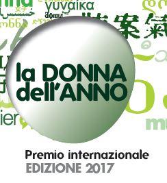Soroptimist Progetti: Club Valle d'Aosta. 19a edizione del