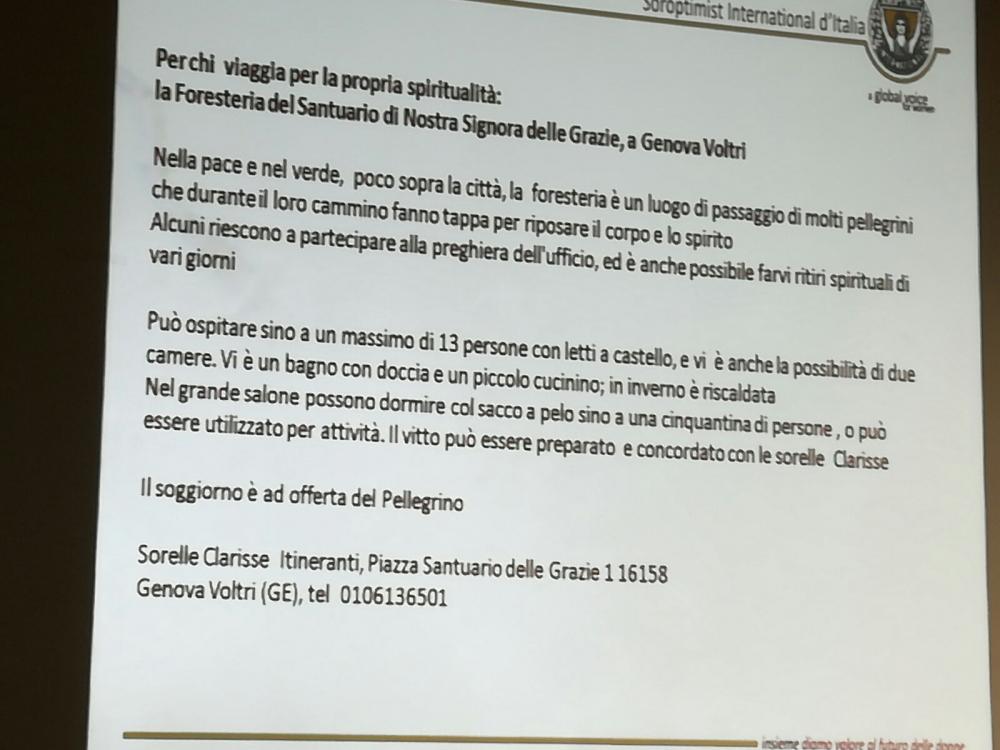 Piccolo Ufficio Di Nostra Signora : Ufficio studio case negozi e appartamenti in affitto a trento