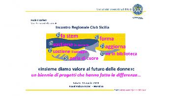 chat free senza registrazione night club sicilia