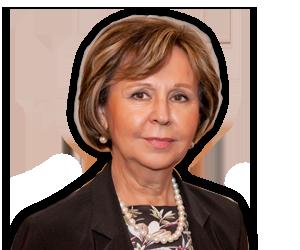 Anna  Maria Isastia