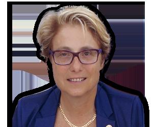 Flavia Pozzolini