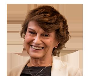 Leila Picco