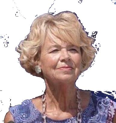 Wilma  Malucelli